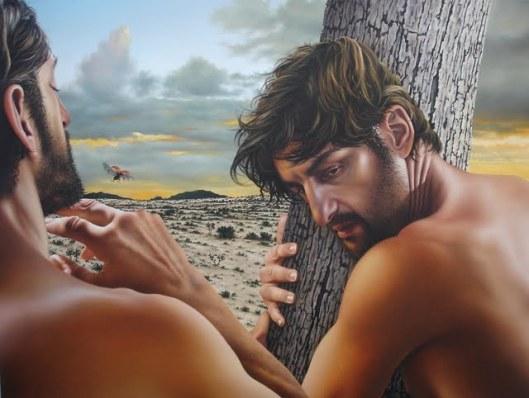Jorge Santos _ painter_ ART (10)