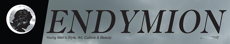 Endymion Magazine